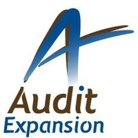 Audit Expansion